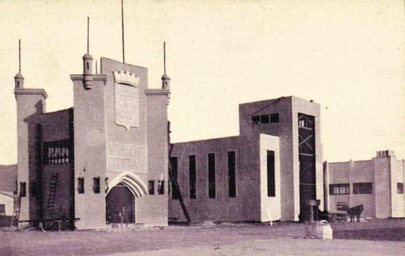 DE pb- Exposition 1930- 060
