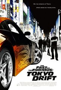 fast_and_the_furious_3_tokyo_drift