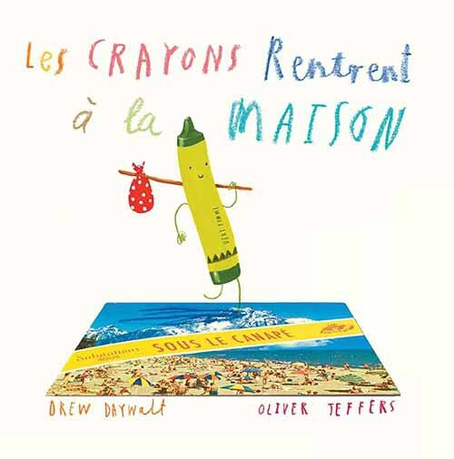 Crayons_rentrent_maison_couvBD
