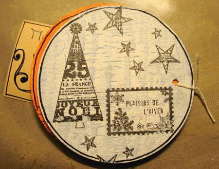 Mail_Art_les_4_saisons_pour_Laurence_0006