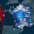 taniayoung03.2014_11_21_meteoFRANCE2