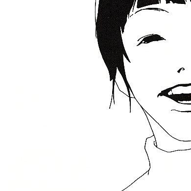 Canalblog Manga Blue05