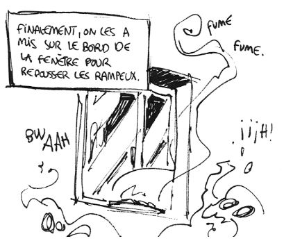 anecdote10
