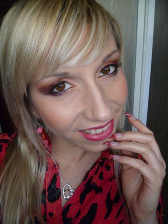 makeup_saint_valentin2_053