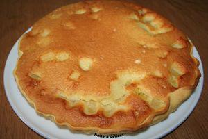 tarte-ananas-coco