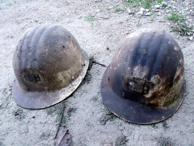 les actualit s de septembre novembre 2015 blog de s b le billysien mine de france. Black Bedroom Furniture Sets. Home Design Ideas