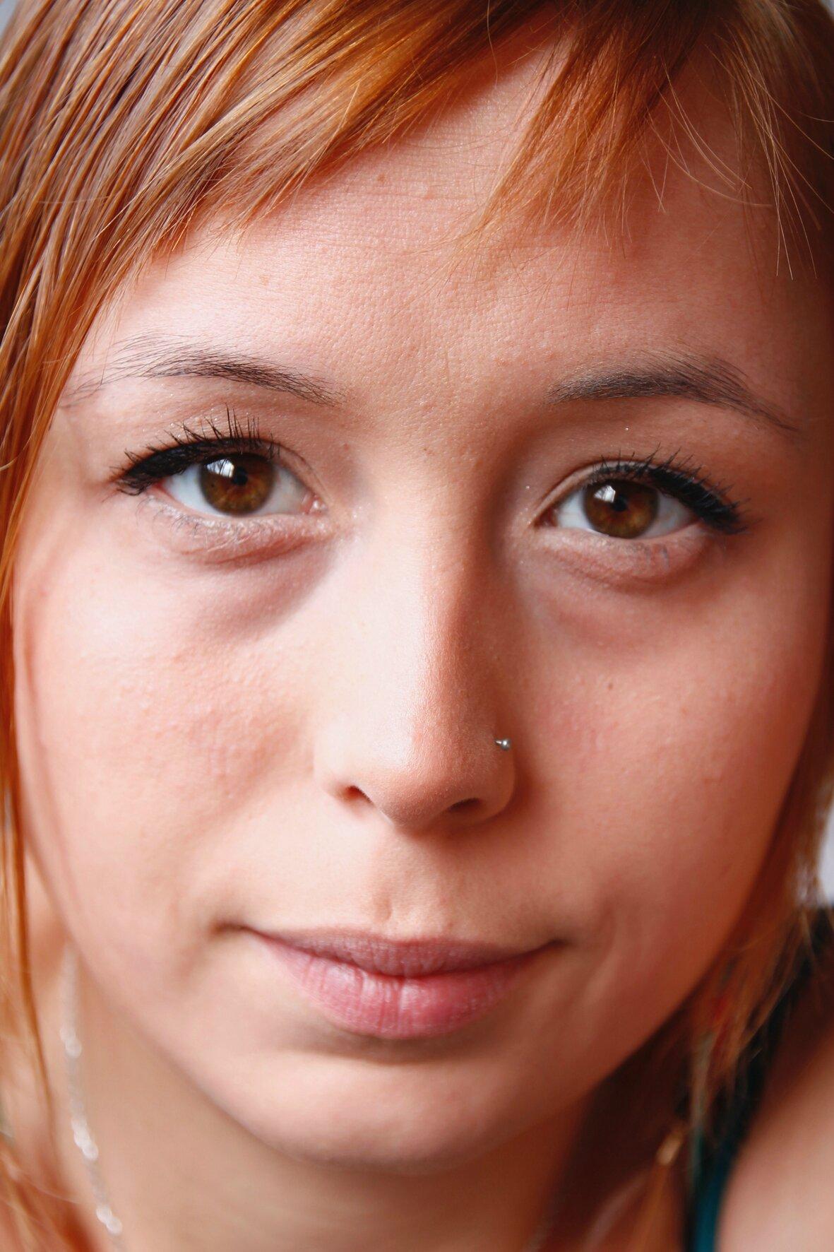 makeup 19_04_16
