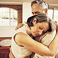 Renforcer l'amour de l'etre aime