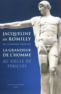 romilly_livre