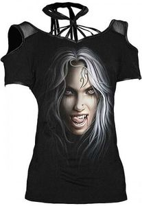 vampirisme---haut-moulant-vetements-spiral-direct-dw191254-31