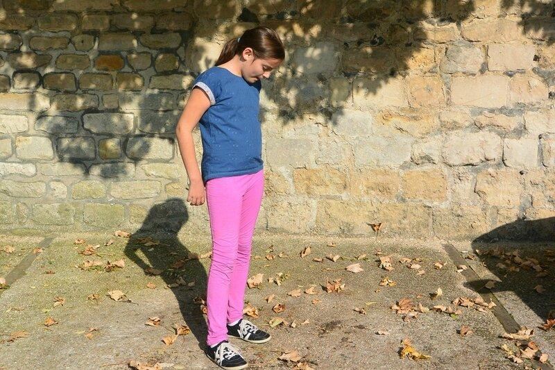 Couture enfant (1)