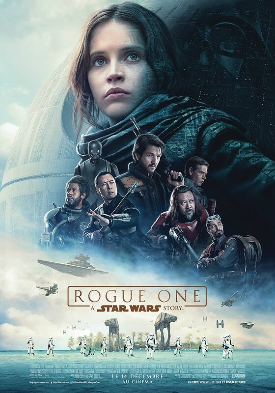 rogue a star wars story