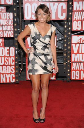 lauren_conrad_attends_the_2009_mtv_video_music_awards