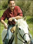 sarkozy_a_cheval