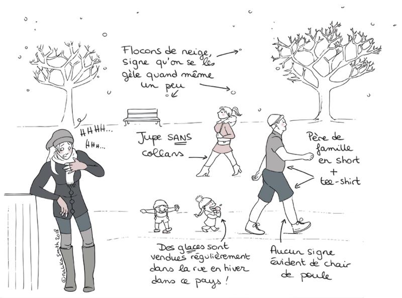 Parc_anglais_hiver_by_Malika_Smith