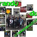 2012 Rando du 11nov