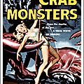attack-of-the-crab-monsters-1957-aff-01-g