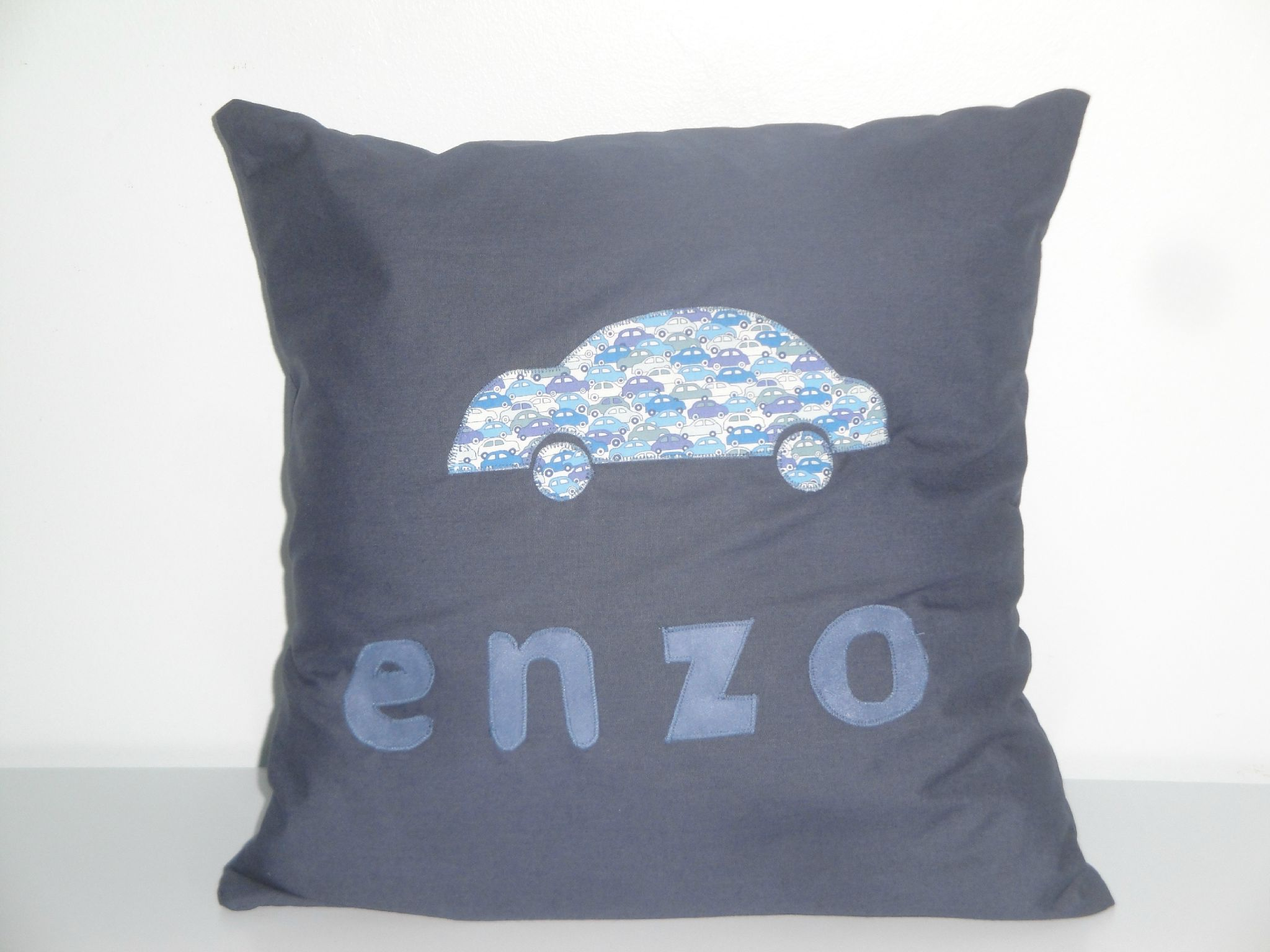 coussin enzo (3)