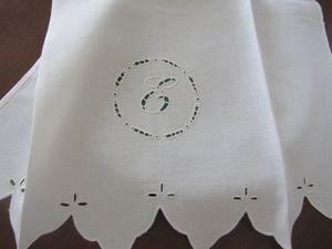 gli asciugamani in crespo di lino di Enni (2)