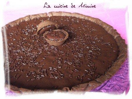 tarte_tout_chocolat