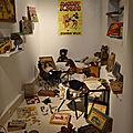 colmar musée du jouet JPG (14)