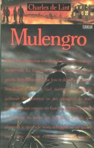 mulengro_charles-de-lint-murphy-myers