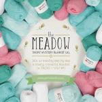 1-20160414-meadow_cal_medium2
