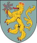 Alderney_coat_of_arms