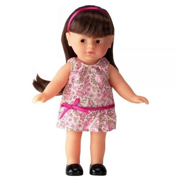 Mini-Corolline-Brunette-Corolle-doll