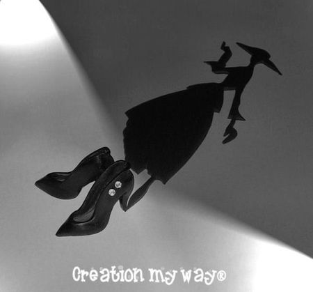 1_creationmyway