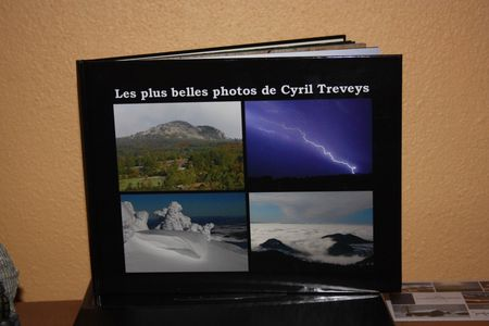 livre_photo_004