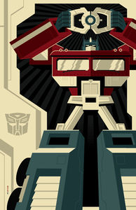 transformers_Tom_Whalen