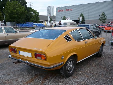 AUDI_100_Coup__S_Offenbourg__2_