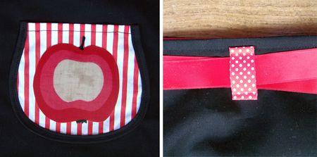 des plumes et des chas_desplumetdeschas_ creations textiles_ piece unique_couture_