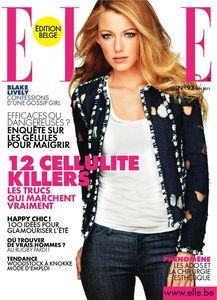 First_view_la_cover_de_ELLE_Belgique_mai_2011_blog_full_width