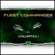 fc_salvation_01