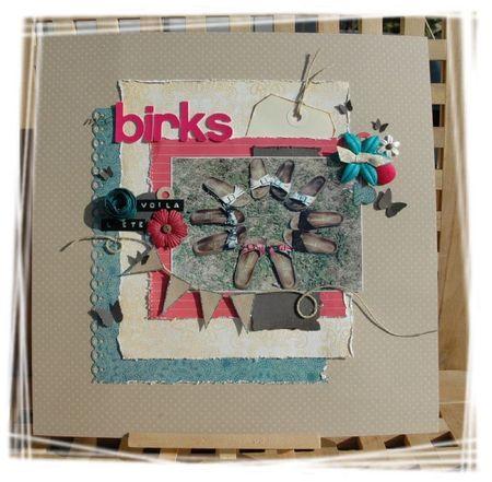 mes-birks
