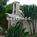 2012_05260482_capri_église sur chemin du mont tibere