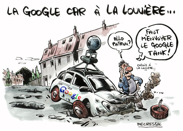 Google_car_light