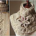 Copier-tricoter