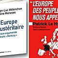livre_premiere_page-500x340