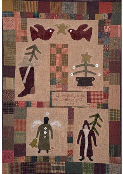quilt country 47 4