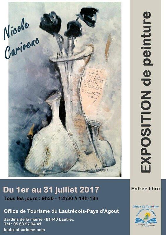 expo 2017 O