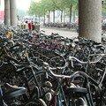 mon vélo ??????