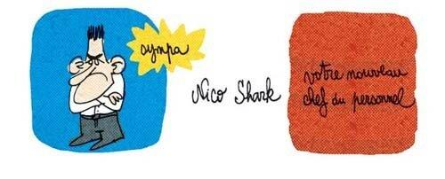 nico_shark