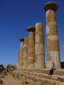 168___Vall_e_des_temples___Sicile