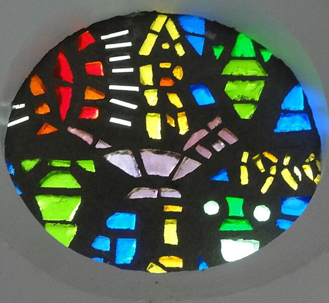12 08 001 Petite chapelle (4)1