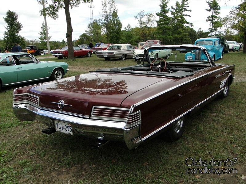 chrysler-300-convertible-1966-2