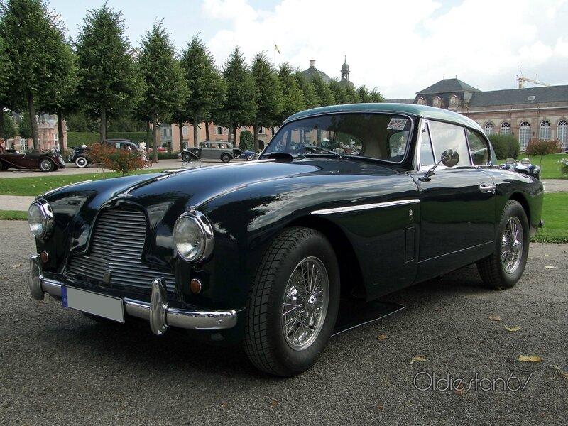 aston-martin-db2-Mk2-1957-a