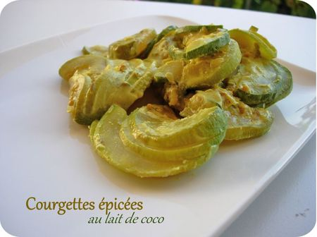 courgettes au lait de coco (scrap2)